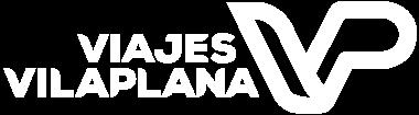Agencia de Viajes Vilaplana